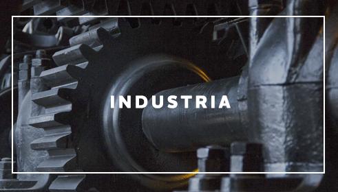 DOSMAR - Sector industria
